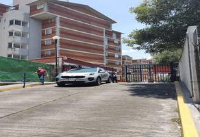 Foto de departamento en venta en unidad habitacional demet san antonio , carola, álvaro obregón, df / cdmx, 21648733 No. 01
