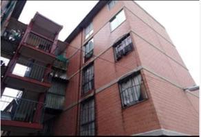 Foto de departamento en venta en unidad habitacional fuerte de loreto 44, ejercito de agua prieta, iztapalapa, df / cdmx, 17215658 No. 01