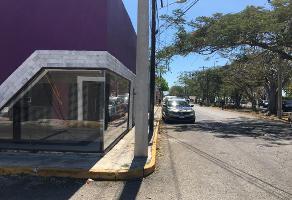 Foto de local en venta en  , unidad habitacional revolución i (cordemex), mérida, yucatán, 12460585 No. 01