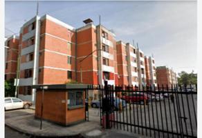 Foto de departamento en venta en unidad habitacional san pablo xalpa 434, san martín xochinahuac, azcapotzalco, df / cdmx, 0 No. 01