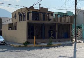 Foto de casa en venta en  , unidad habitacional san pedro, san pedro garza garcía, nuevo león, 0 No. 01