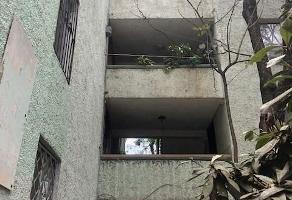 Foto de departamento en venta en unidad habitacional seattle , conjunto seattle, zapopan, jalisco, 6931286 No. 01