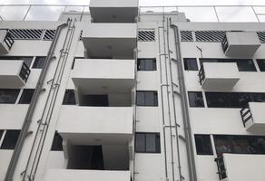 Foto de departamento en renta en unidad habitacional tlalpan isste , educación, coyoacán, df / cdmx, 0 No. 01