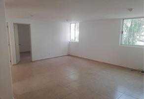 Foto de departamento en venta en unidad habitacional valle ceylan 00, valle ceylán, tlalnepantla de baz, méxico, 0 No. 01