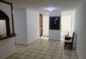 Foto de departamento en renta en unidad habitacional vicente guerrero 2000 26, olinalá princess, acapulco de juárez, guerrero, 20548515 No. 01