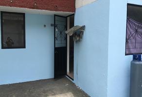 Foto de casa en venta en  , unidad industrial minera, teziutlán, puebla, 0 No. 01