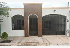 Foto de casa en venta en unidad laboral 609, unidad laboral 1er. sector, san nicolás de los garza, nuevo león, 0 No. 01