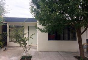 Foto de casa en venta en  , unidad laboral sector 2, san nicolás de los garza, nuevo león, 0 No. 01