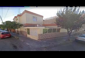 Foto de casa en venta en  , unidad modelo, guadalajara, jalisco, 18128047 No. 01