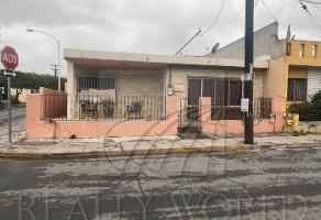 Foto de casa en renta en  , unidad modelo, monterrey, nuevo león, 0 No. 01