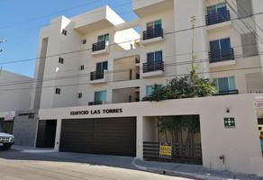 Foto de departamento en venta en  , unidad modelo, tampico, tamaulipas, 18243703 No. 01