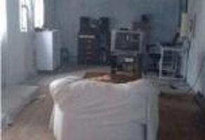 Foto de casa en venta en  , unidad morelos 2da. sección, tultitlán, méxico, 0 No. 01