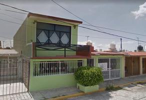 Foto de casa en venta en  , unidad morelos 3ra. sección, tultitlán, méxico, 18348218 No. 01