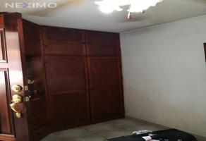 Foto de casa en renta en unidad morelos 70, cancún centro, benito juárez, quintana roo, 22247347 No. 01