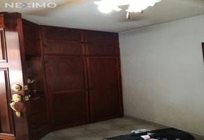 Foto de casa en renta en unidad morelos 86, cancún centro, benito juárez, quintana roo, 22247347 No. 01
