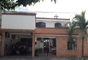 Foto de casa en venta en  , unidad morelos, benito juárez, quintana roo, 0 No. 01
