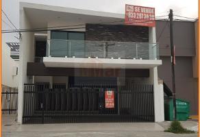 Foto de casa en venta en unidad nacional 1, unidad nacional, ciudad madero, tamaulipas, 0 No. 01