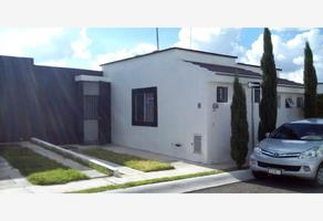 Foto de casa en renta en unidad nacional 501, montebello della stanza, aguascalientes, aguascalientes, 0 No. 01