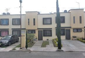 Foto de casa en venta en unidad nacional 509, jardines de montebello, aguascalientes, aguascalientes, 0 No. 01