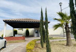 Foto de casa en venta en unidad nacional 509, montebello della stanza, aguascalientes, aguascalientes, 0 No. 01
