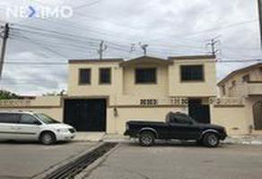 Foto de casa en renta en unidad nacional , ampliación unidad nacional, ciudad madero, tamaulipas, 0 No. 01