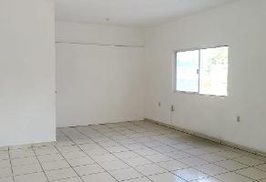 Foto de oficina en renta en  , unidad nacional, ciudad madero, tamaulipas, 11699046 No. 01
