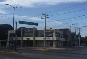 Foto de oficina en renta en  , unidad nacional, ciudad madero, tamaulipas, 13247491 No. 01