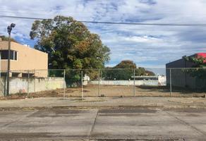 Foto de terreno comercial en renta en  , unidad nacional, ciudad madero, tamaulipas, 13247551 No. 01