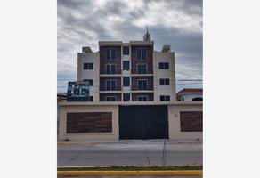 Foto de departamento en venta en  , unidad nacional, ciudad madero, tamaulipas, 15335164 No. 01