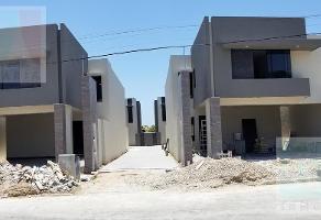Foto de casa en venta en  , unidad nacional, ciudad madero, tamaulipas, 15540746 No. 01