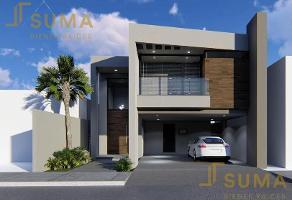 Foto de casa en venta en  , ampliación unidad nacional, ciudad madero, tamaulipas, 17258240 No. 01