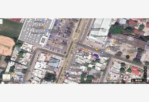 Foto de terreno comercial en venta en  , unidad nacional, ciudad madero, tamaulipas, 17794860 No. 01