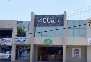 Foto de oficina en renta en  , unidad nacional, ciudad madero, tamaulipas, 0 No. 01