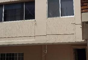 Foto de edificio en renta en  , unidad nacional, ciudad madero, tamaulipas, 0 No. 01