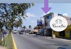 Foto de edificio en venta en  , unidad nacional, ciudad madero, tamaulipas, 0 No. 01