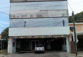 Foto de local en renta en  , unidad nacional, ciudad madero, tamaulipas, 20183340 No. 01
