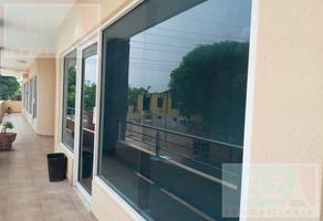 Foto de local en renta en  , unidad nacional, ciudad madero, tamaulipas, 0 No. 01