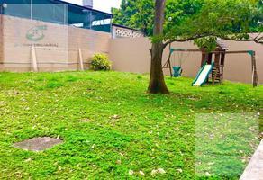 Foto de terreno habitacional en venta en  , unidad nacional, ciudad madero, tamaulipas, 0 No. 01