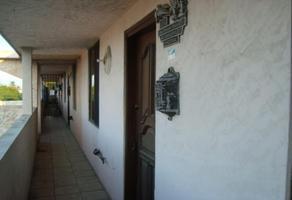 Foto de departamento en renta en  , unidad nacional, ciudad madero, tamaulipas, 0 No. 01