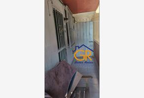 Foto de departamento en venta en  , unidad nacional, ciudad madero, tamaulipas, 0 No. 01