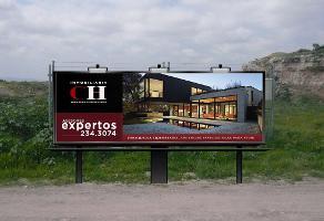Foto de terreno habitacional en venta en  , unidad nacional, querétaro, querétaro, 13463088 No. 01