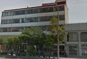 Oficinas En Unidad Narvarte Imss Benito Juárez