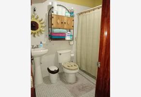Foto de casa en venta en unidad obrera 00, unidad obrera, tepic, nayarit, 19073440 No. 01