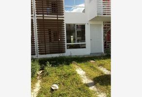 Foto de casa en venta en unidad privativa 1, santa cruz del valle, tlajomulco de zúñiga, jalisco, 6941912 No. 02