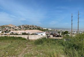 Foto de terreno habitacional en venta en  , unidad proletaria, chihuahua, chihuahua, 0 No. 01