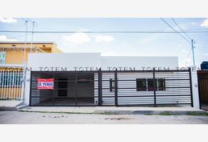 Foto de casa en venta en unidad proletaria , unidad proletaria, chihuahua, chihuahua, 0 No. 01