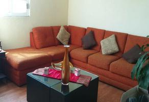 Foto de casa en venta en unidad santa cruz , chalco de díaz covarrubias centro, chalco, méxico, 19380707 No. 01