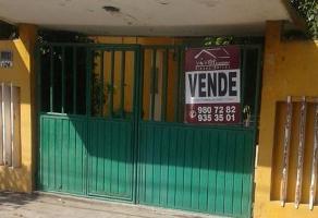 Inmuebles Residenciales En Tamborrel Xalapa Ver Propiedades Com