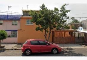 Foto de casa en venta en  , unidad vicente guerrero, iztapalapa, df / cdmx, 19267999 No. 01