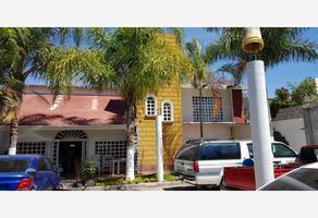 Foto de casa en venta en unila 43, hermenegildo galeana, cuautla, morelos, 15443833 No. 01